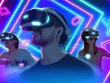 Promoções PlayStation VR