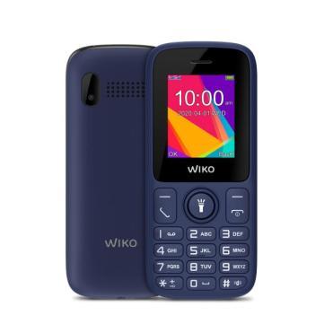 Wiko_F100-Blue_Compo-01