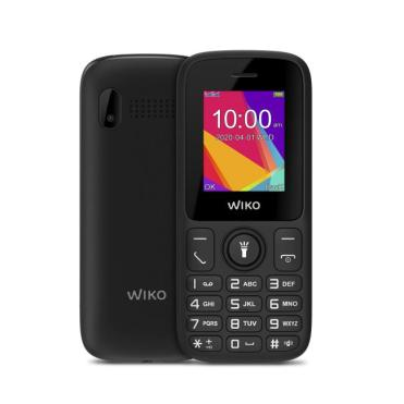 Wiko_F100-Grey_Compo-01