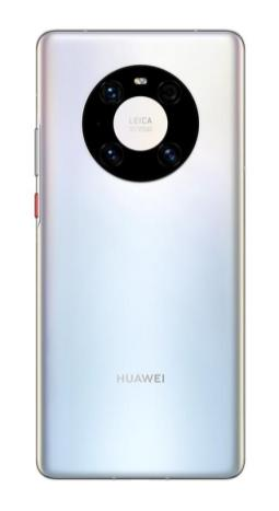 Huawei Mate40 Pro (3)