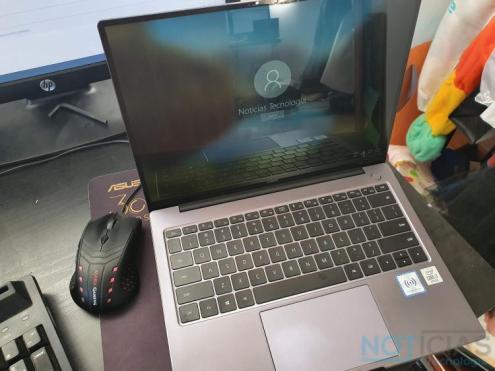 Huawei Matebook 14 (1)