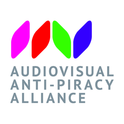 Audiovisual Anti-Piracy Alliance