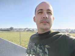 Joel - OPPO Reno4 5G