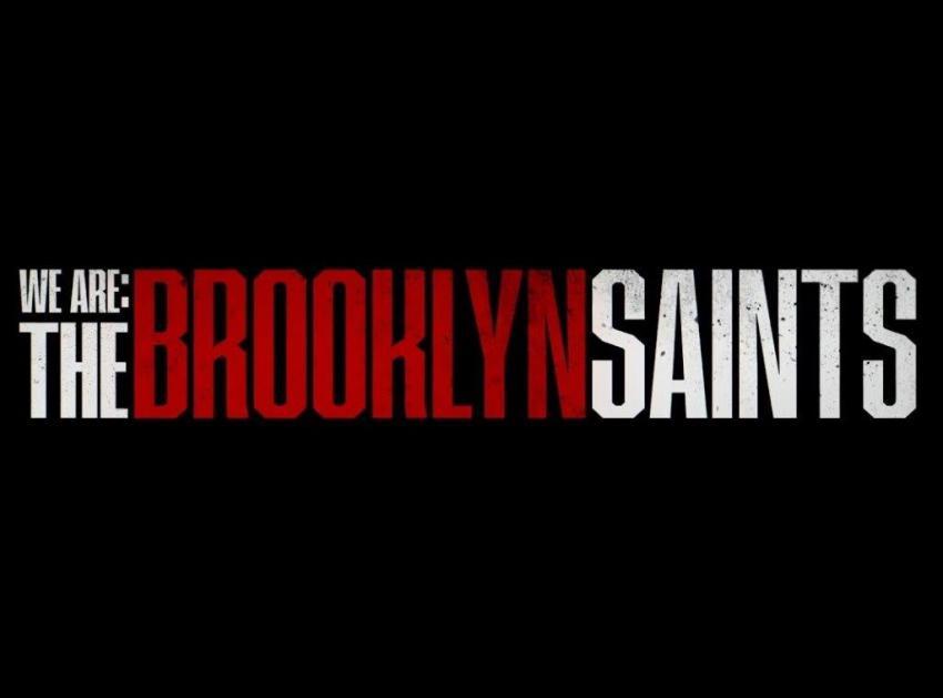 Brooklyn 2021 Stream