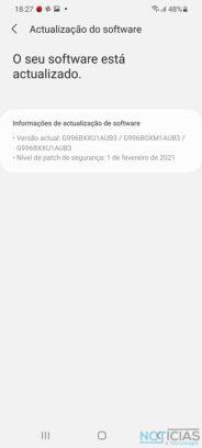 Screenshot_20210214-182705_Software update