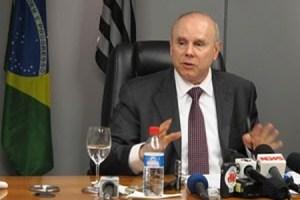 Governo não cogita prorrogar IPI reduzido para carros