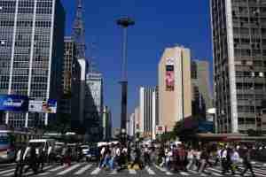 Prefeitura de São Paulo vai convocar empresas para comprovar pagamento de imposto