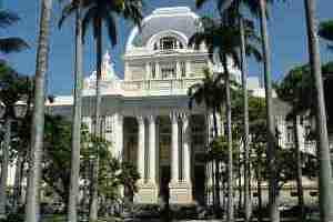 TJPE terá de reanalisar retificação da Receita Federal sobre inclusão de débitos no PAES