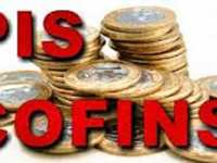 MP aumenta alíquotas do PIS e da Cofins sobre importação de bens e serviços