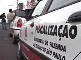SP – Fazenda fiscaliza shoppings e grandes centros comerciais em 50 municípios na operação Dia dos Pais