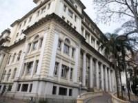 Receita Estadual gaúcha abre prazo para regularizar informações fiscais divergentes