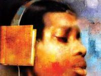 Imunidade tributária concedida aos livros abrange audiobooks