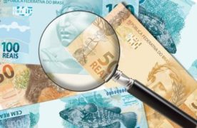 AGU estabelece desconto de até 70% para pagamento de dívidas