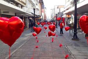 Cardiopatia grave afasta incidência do imposto de renda sobre proventos de aposentadoria