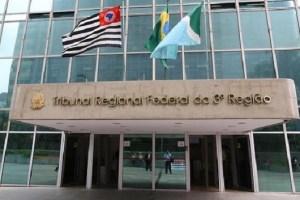 TRF3 derruba liminares que prorrogavam o pagamento de tributos federais