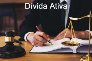 Procuradoria da Fazenda Nacional regulamenta acordos para dívida ativa