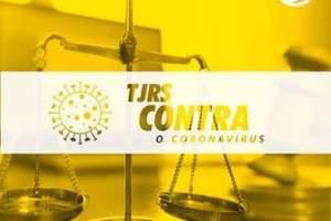 Negado pedido para prorrogar pagamento de ICMS