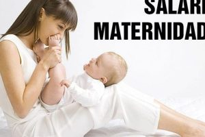 Contribuição patronal sobre salário-maternidade é inconstitucional