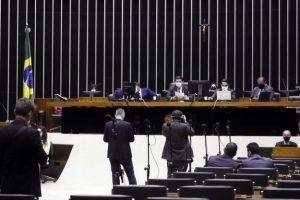 Congresso derruba veto à desoneração da folha de 17 setores