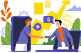 Conheça as propostas de negociação com benefícios, como descontos e entrada facilitada