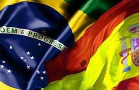 Com base em tratado Brasil-Espanha, TRF3 deve analisar se empresa pode incorrer em dupla não tributação