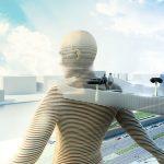 Se creará una nueva atracción turística «The Giant» en Dublín