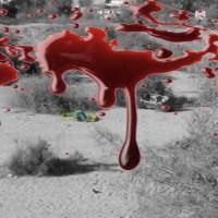 """Se confirma el hallazgo de un cuerpo sin vida en """"LA BRECHA DE LA MUERTE"""""""