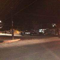 #Video | Asesinaron a balazos a dos hombres en Los Olivos.-Noticias La Paz