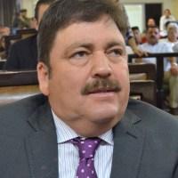 ¡Pide Tano Pérez penalizar el acoso a clientes morosos!