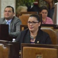 Se aprueba en Baja California Sur el Sistema Anticorrupción