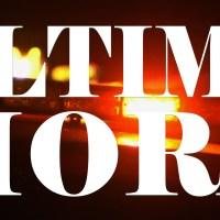 ÚLTIMAHORA: Volcadura deja una mujer muerta camino a Las Pocitas