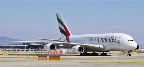 emirates-aerolinea-vuelos