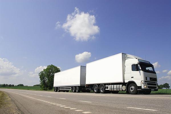 transportista-carretera