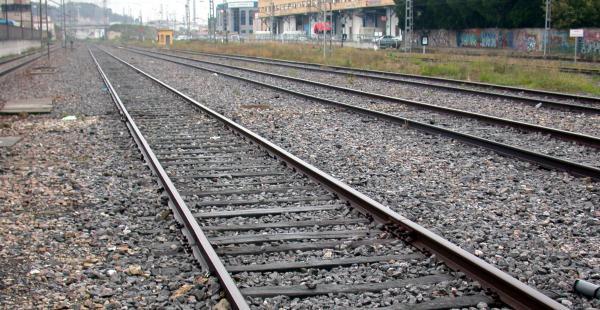 Alemania podria participar en construccion tren bioceanico
