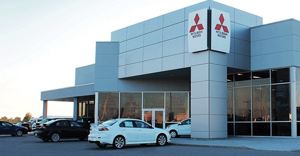 Mitsubishi Corporation valora inversion en Cuba