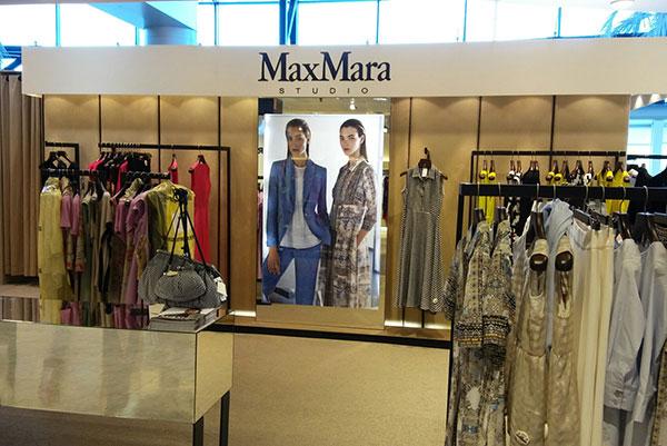 max-mara-tienda-marbella