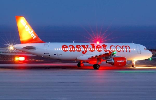 avion-de-easyjet