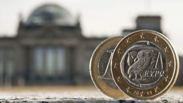 confianza-empresarial-alemania