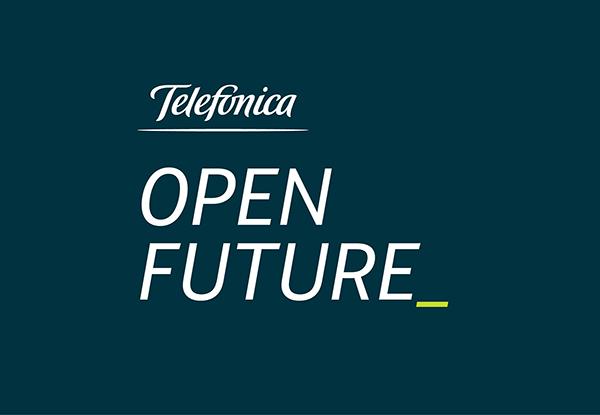Telefónica-Open-Future-convoca-startups-para-innovar-en-conciertos-de-música-clásica
