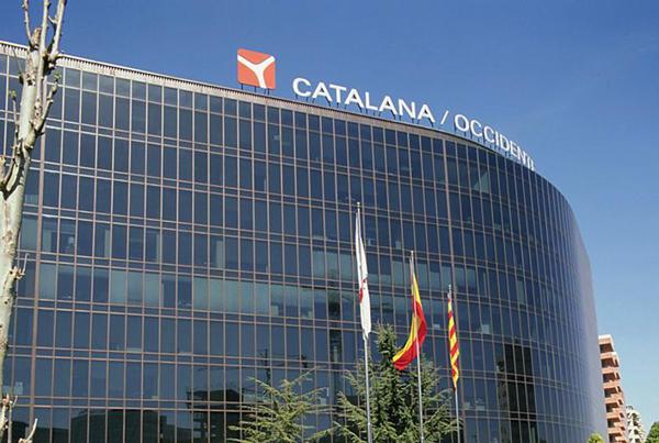catalana-occidente-seguros-ceo