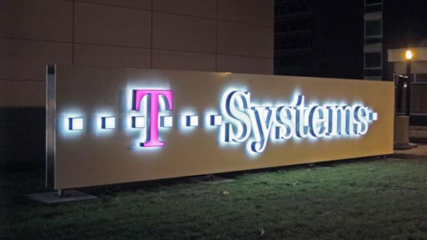 t-systems-IoT-logistica