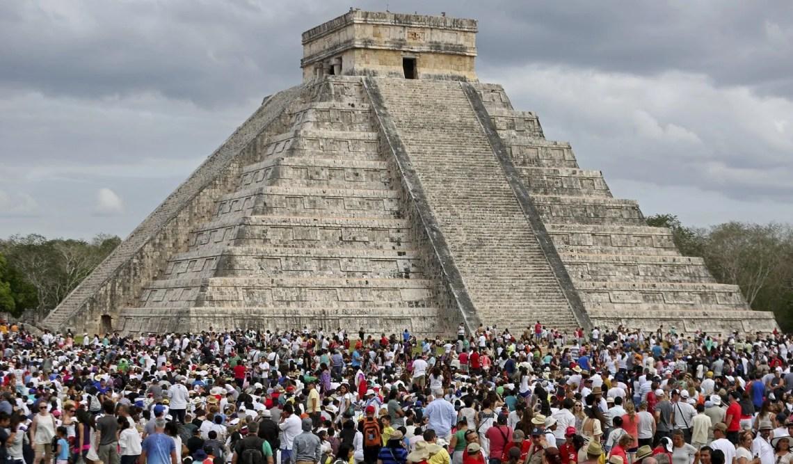 noticias-merida-pirámide-01