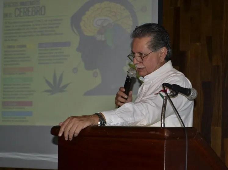 noticias-mérida-no-a-la-legalización-de-marihuana-01-02-02-02-02