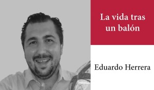 Eduardo Herrera Columnista Deportes-04