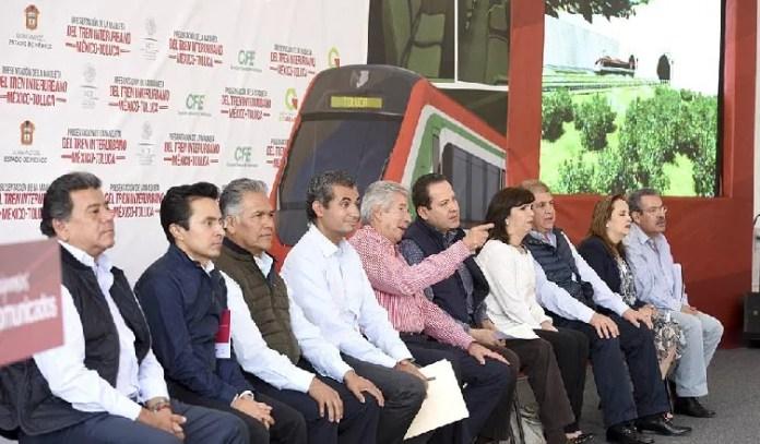 noticias-merida-tren-mexico-toluca-01