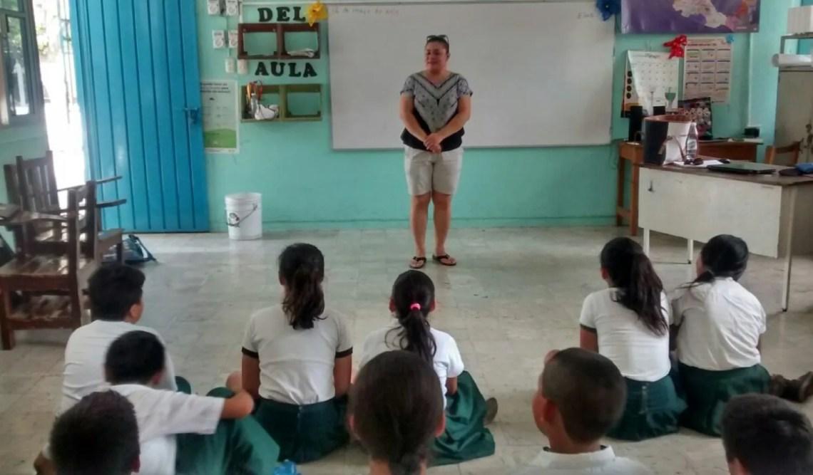 noticias-mérida-madres-maestras-01