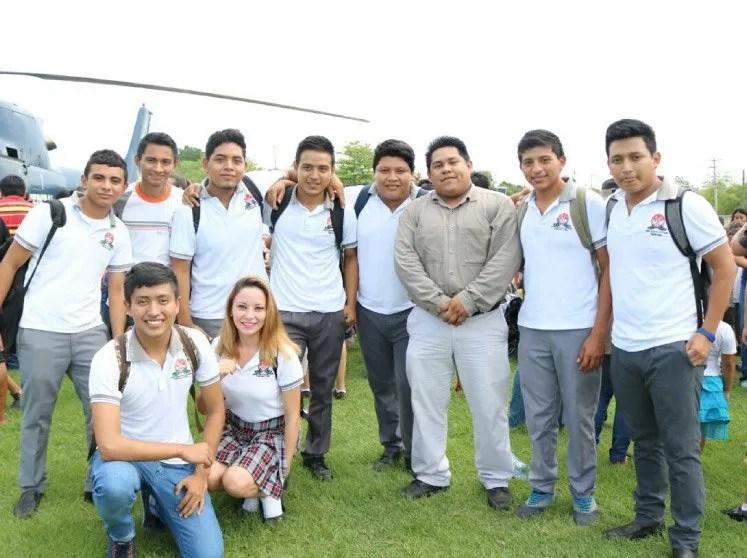 noticias_mérida_CONAL-YUCATÁN-ADICCIONES-02