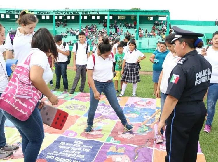 noticias_mérida_CONAL-YUCATÁN-ADICCIONES-08