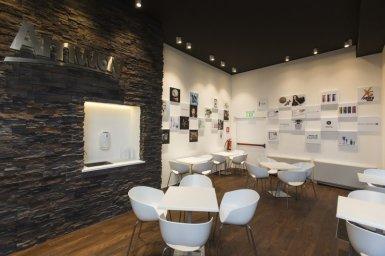 Amway-Business-Center-Inaugurazione-2
