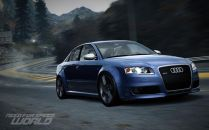 audi-rs4-nfsw-02